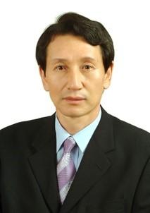 SeungJin Choe