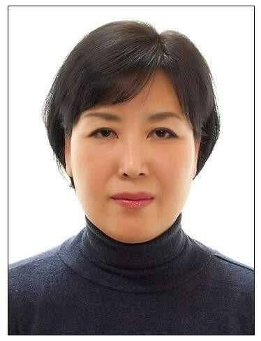 ChongHui Hong