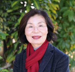 Lee Monica YounJa
