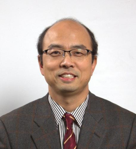 Jae Hyeong Ko