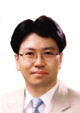 Dr. Kil Seongho