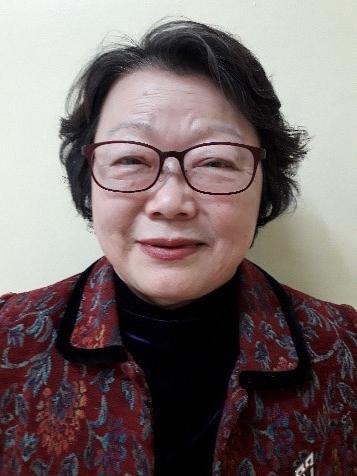 Youngok Kim