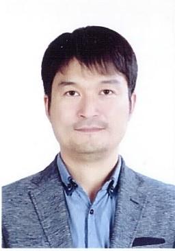 Kwangcheol Shin