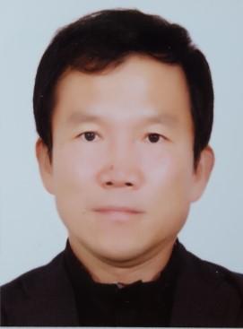 Soonkoo Kwon