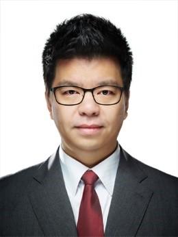 Youngjoo Kim